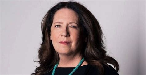 Ann Dowd Biography - Facts, Childhood, Family Life