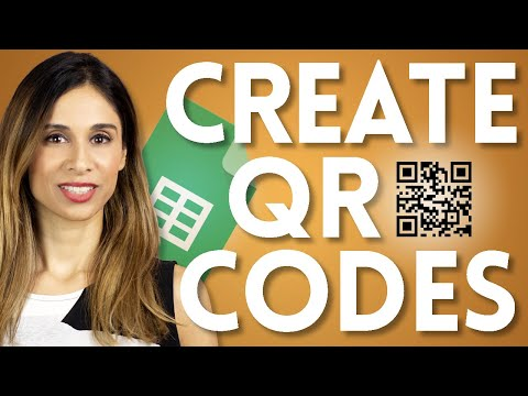 Google experiments with new QR-based secure  - The Verge
