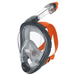 Swimming Snorkel at Best Price in India