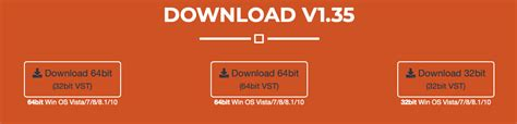 How to Install, Use and Fix Clownfish Voice Changer on