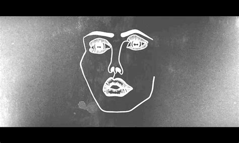 Caracal, Disclosure – LP – Music Mania Records – Ghent