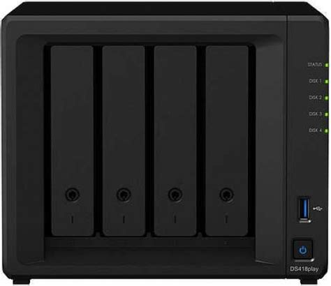 Synology Icon at Vectorified