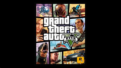 Grand Theft Auto 5 Printable Cheats Pitchers Ps3 | Party