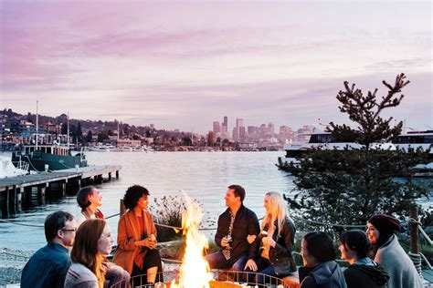 49 Things Every Seattleite Must Do This Winter | Seattle Met