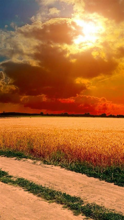 Download Country Wallpapers For Iphone Gallery