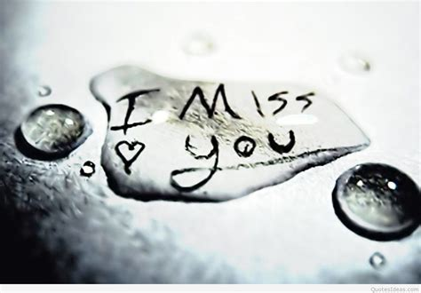 Sad love wallpapers & quotes