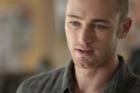 Download movies with Jake McLaughlin, films, filmography